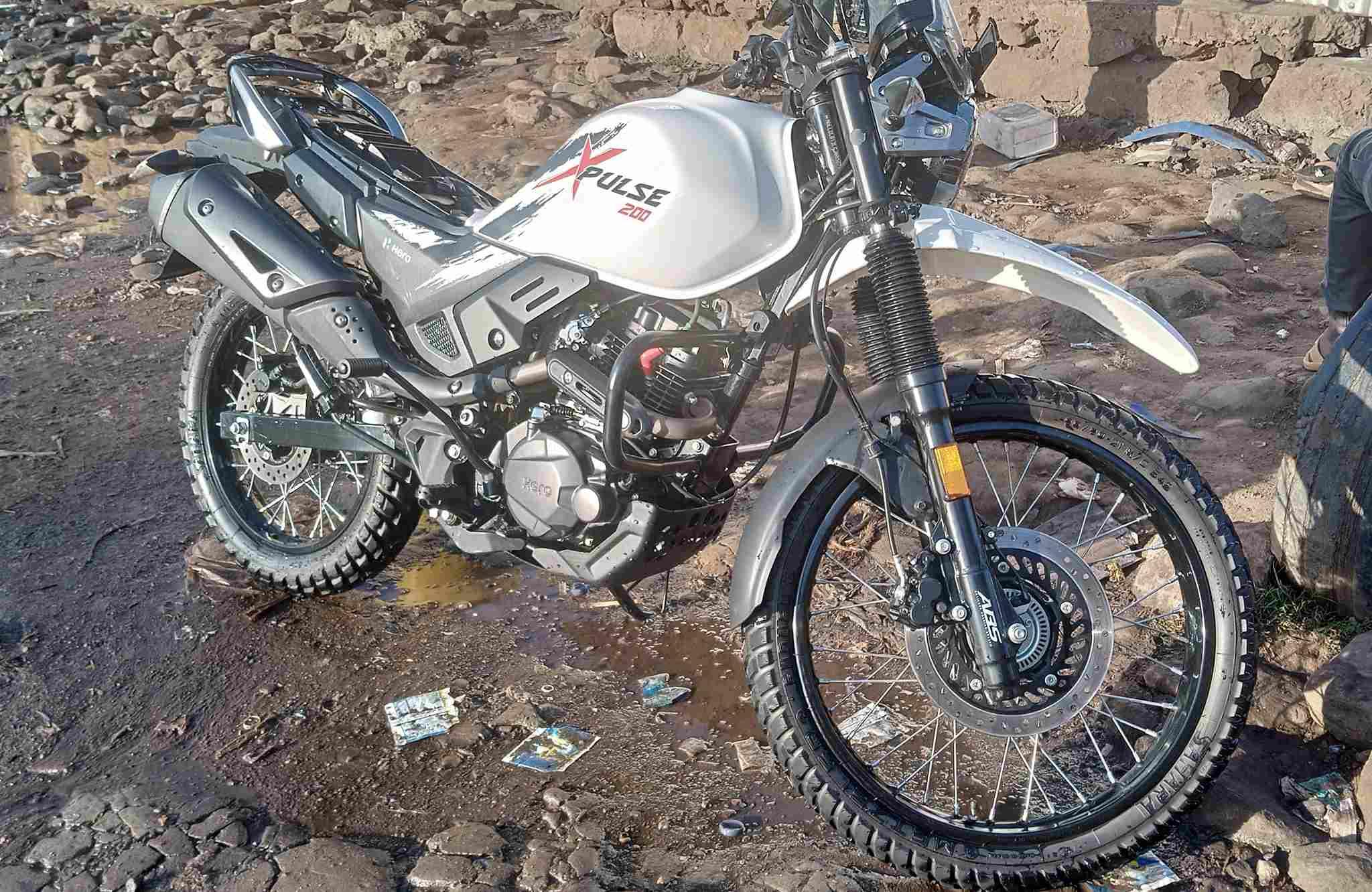 cleanbike2